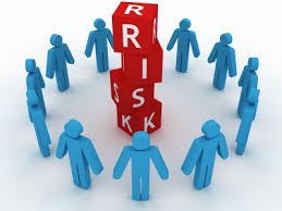 Assist-Corporate-Risk-Management