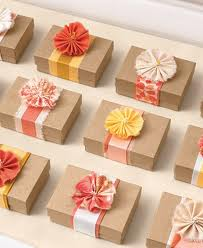 Creative-Holiday-Packaging