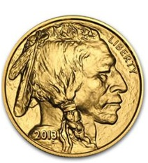 History-of-the-Buffalo-Gold-Coin
