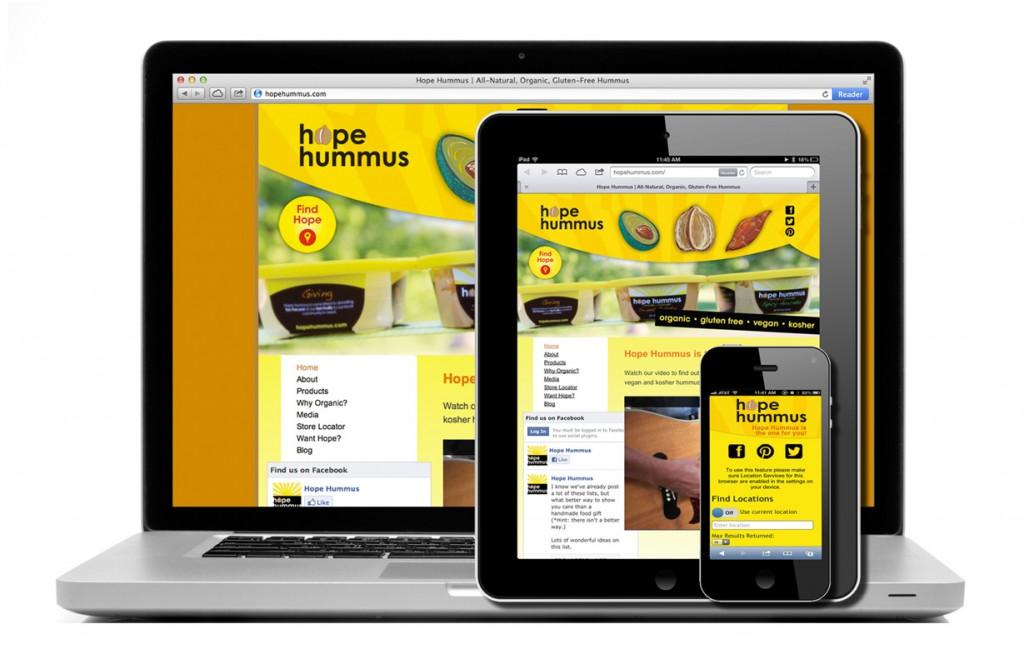 Hope-Hummus-Tablet-Mobile-Responsive-1024x664